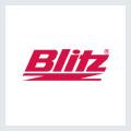 Techplus appointed exclusive Irish agents for Blitz heavy lifting products