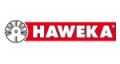 Haweka universal Mid Centering Device