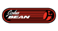 JOHN BEAN NEW PRODUCT RELEASE - T7800 PROSPEED™