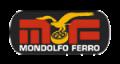 Mondolfo Ferro TBE 156 PRO N-DELUXE-SUPER
