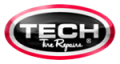 TECH TPMS, the complete solution