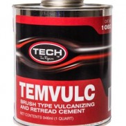 1082 TEMVULC