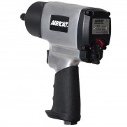 AC 1450 AIRCAT Impact Wrench