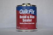 1787 Quik Fix Bead and Rim Sealer