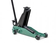 COMPAC LOW HEIGHT 2 ton TROLLEY JACK 2T-C