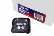 6041 QUIK FIX U8