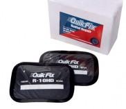 6050 QUIK FIX R10HD RADIAL