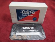 6053 QUIK FIX R12HD RADIAL