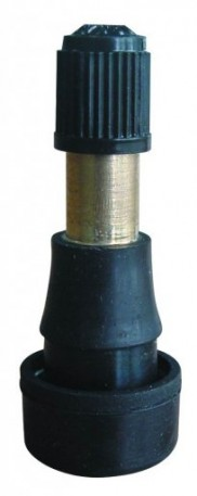 SPECIAL FORD TRANSIT VALVE 65025-68 Individual