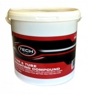 TYRE AND TUBE MOUNT COMPOUND 3 Point 63kg 722