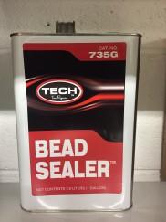 TECH BEAD SEALER 3 Point 8lt 735G