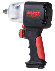 AIRCAT AC1295-XL