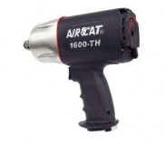 Aircat AC1600 TH Impact Wrench