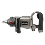 AC1991 Low Weight Impact Wrench