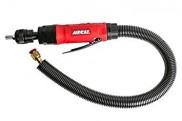 Aircat Tire Buffer AC6403