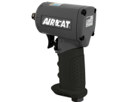 AIRCAT AC1055-TH IMPACT WRENCH
