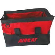 Aircat Tool Bag ATB 01