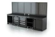 AR 905A workbench
