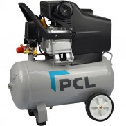 Oil Lubricated Compressor CM2024D