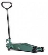 CompaC 3 ton 3T-C Trolley Jack