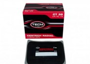 CT-35 RADIAL REPAIR 125mmX150mm box 10 - 178