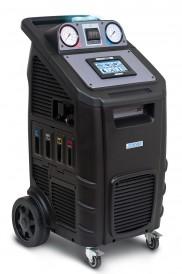 ECK 4000 HFO AIR CON UNIT