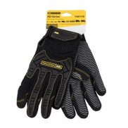 Y491110L GAITHER LARGE WINNTEC GLOVES