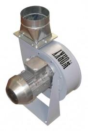GSA Three-phase centrifugal fan