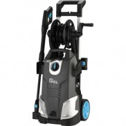 JW110ID01 High Pressure Jet Washer with 2100W Induction Motor