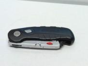Folding Utility Knife - M9401