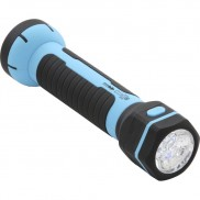 MA002 Telescopic LED Work Light