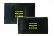Radial OTR Repairs - MCX55
