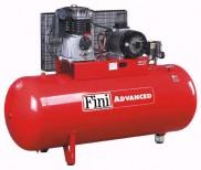 FINI 3HP 200LT AIR COMPRESSOR MK113-200F-3M
