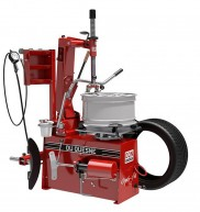 OPTI-FIT TYRE CHANGER