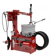 PRO-FIT Tyre Changer
