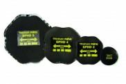 Versacure Cross-ply Repairs - SPHD3