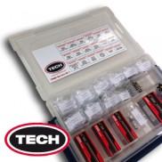 TECH TPMS Starter Kit 1 SK0545