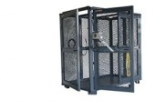 Safety Inflation Cage MAXI SAFE