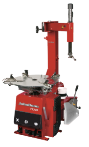 John Bean T1300B SWING-ARM CAR TYRE CHANGER