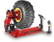 T5600 - Truck Tyre Changer