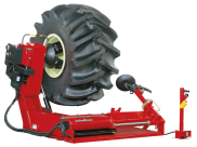 T8056R - Truck Tyre Changer