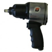 Impact Wrench Half Inch DR300 - UT2211