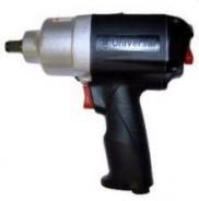 UT Half Inch High Power Impact Wrench - UT8171