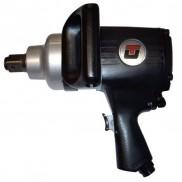 1inch Heavy Duty Pistol Wrench - UT8425
