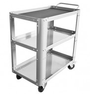 Tool Trolley WB-T3