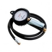WONDER  AIR GAUGE  - 3030016