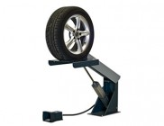Wheel Lift - BB 700