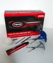 Pin-Plug Repair Kit PPK