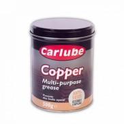 XCG500 Copper Grease