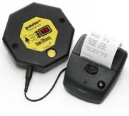 Turnkey G-Meter Plus